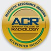 MRI Accreditation - Colmar Imaging Center