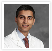 Adeel Azam, M.D. - Colmar Imaging Center