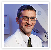David Levin, D.O. - Colmar Imaging Center