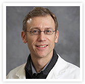 Edwin Martin, M.D. - Colmar Imaging Center