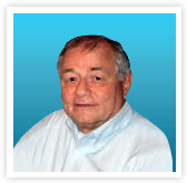 Harvey Scholl, M.D. - Colmar Imaging Center