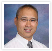 Jeffrey Hung, MD - Colmar Imaging Center