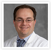 Raymond Kyriakos, M.D. - Colmar Imaging Center