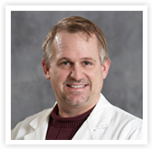 Richard David, M.D. - Colmar Imaging Center