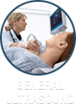 General Ultrasound - Colmar Imaging Center